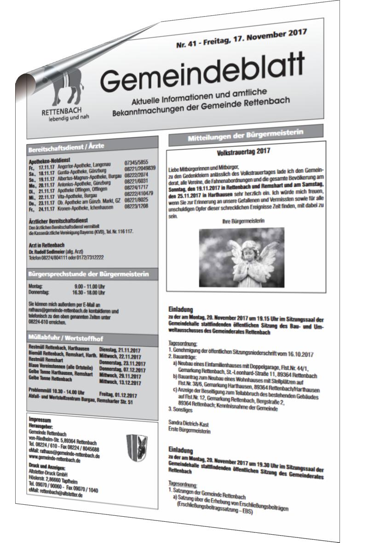 22064b36bd Rettenbach KW 12.cdr